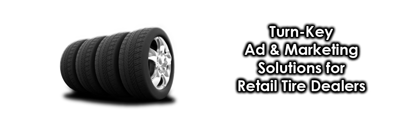 HMA-web-banner-tire-dealers