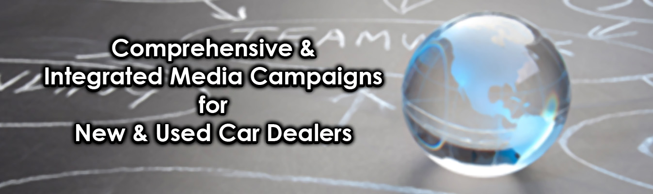 HMA-web-site-banner-car-dealers
