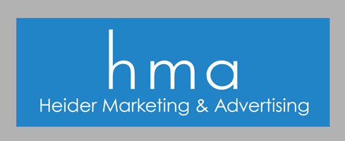 HMA - Heider Marketing & Advertising