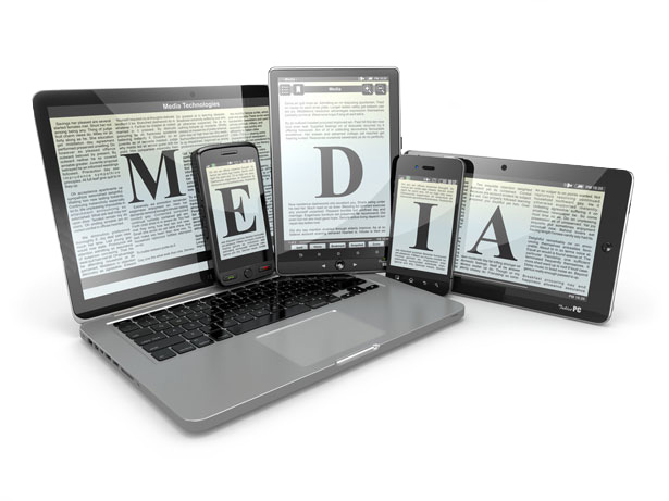 Media Image as seen on HMA - Heider Marketing & Advertising