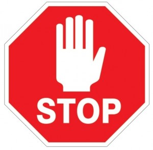 stop-sign-007