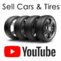 How to Sell More Cars & Tires Using YouTube