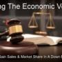 Defying The Economic Verdict