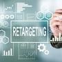 Using Retargeting for Lead Generation